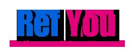 logo refYou