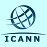 icann