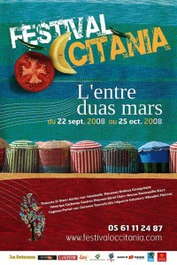 festival occitania