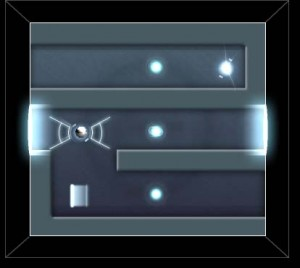 jeu flash epsilon
