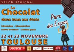 salon chocolat toulouse 2008