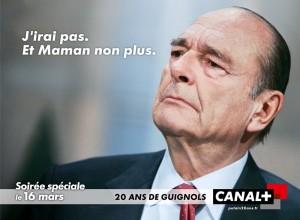 canal-guignols-chirac