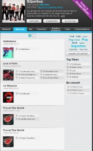 deezer-albums-superbus