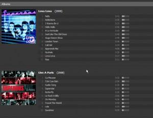 spotify-albums-superbus