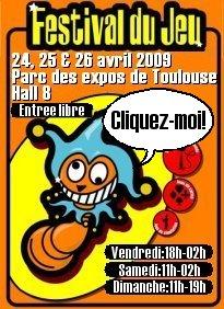 affiche-salon-jeu-toulouse-2009