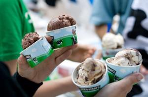 glaces-gratuites-ben-jerry