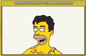 simpson-avatar-moi