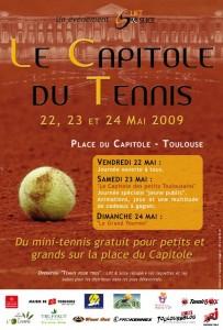 affiche-capitole-tennis-2009