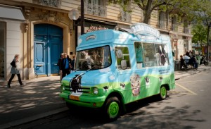 ben-jerry-toulouse