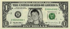 generateur-dollar-personalise