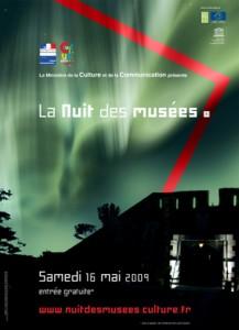 nuit-des-musees-2009