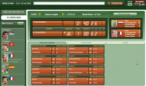 roland-garros-scores-direct-2009