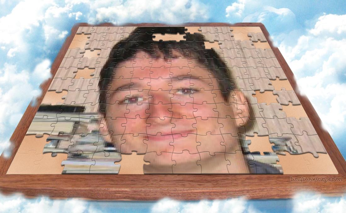 anymaking-fredtoul-puzzle