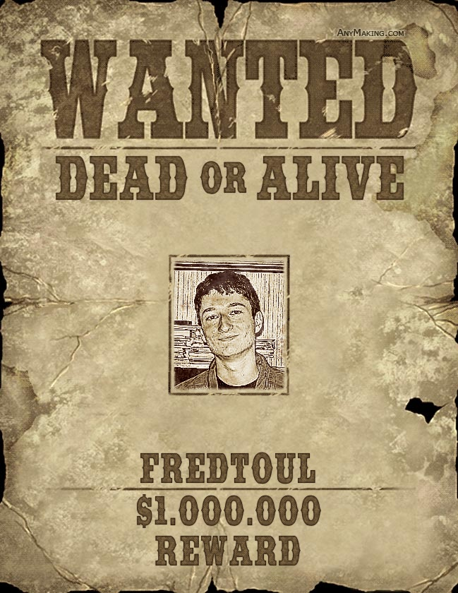anymaking-wanted-fredtoul