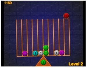 ball-balance