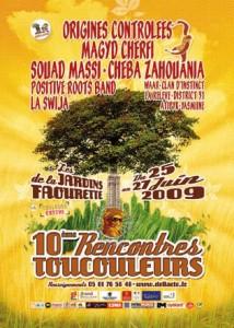 festicouleurs-2009