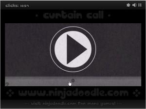 jeu-click-play