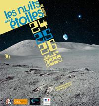 nuit-etoiles-2009