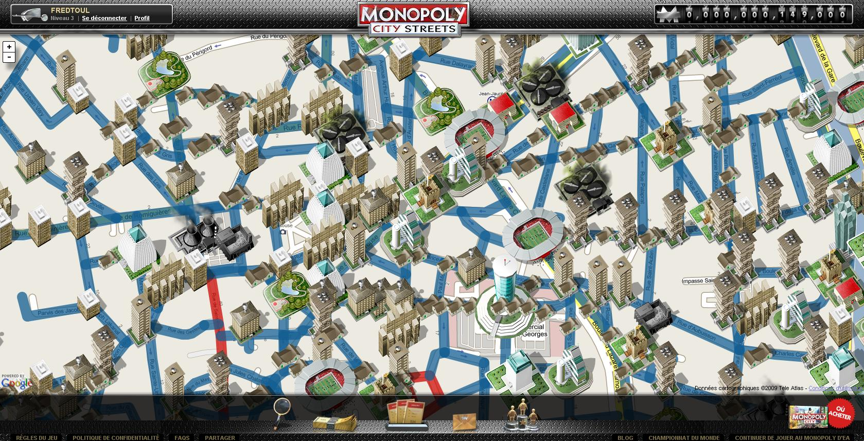 monopoly-city-street-google-toulouse
