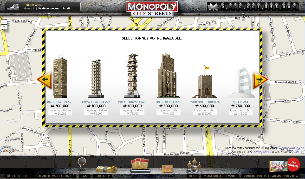 monopoly-google-immeubles