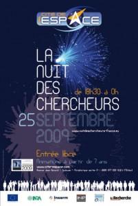 nuit-chercheurs-toulouse-2009