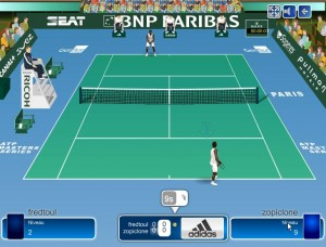 jeu-tennis-open-bercy-2009