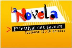 toulouse-novela