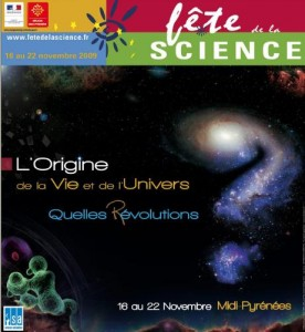 fete-science-midi-pyrenees-2009