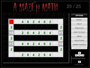 jeu-a-maze-n-math