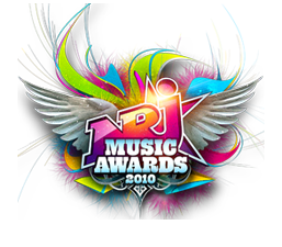 nrj-music-awards-2010