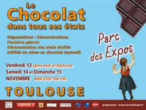 salon-chocolat-toulouse-2009
