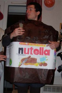 deguisement-pot-nutella