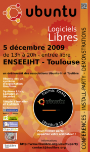 ubuntu-party-toulouse