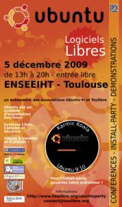 ubuntu-party-toulouse