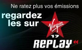 virgin-17-replay