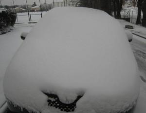 photos-toulouse-neige-1