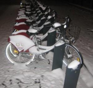 photos-toulouse-neige-2
