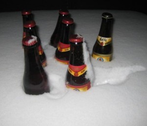 photos-toulouse-neige-3