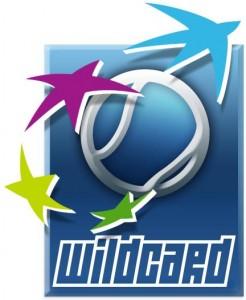 wildcard-bnpparibas-open13-marseille1