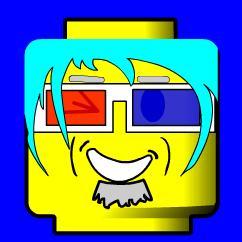 avatar-lego