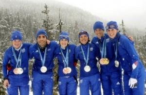biathlon-france-vancouver