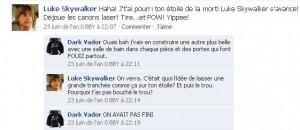 facebook-dark-vador-2