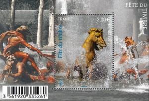 fete-du-timbre-2010