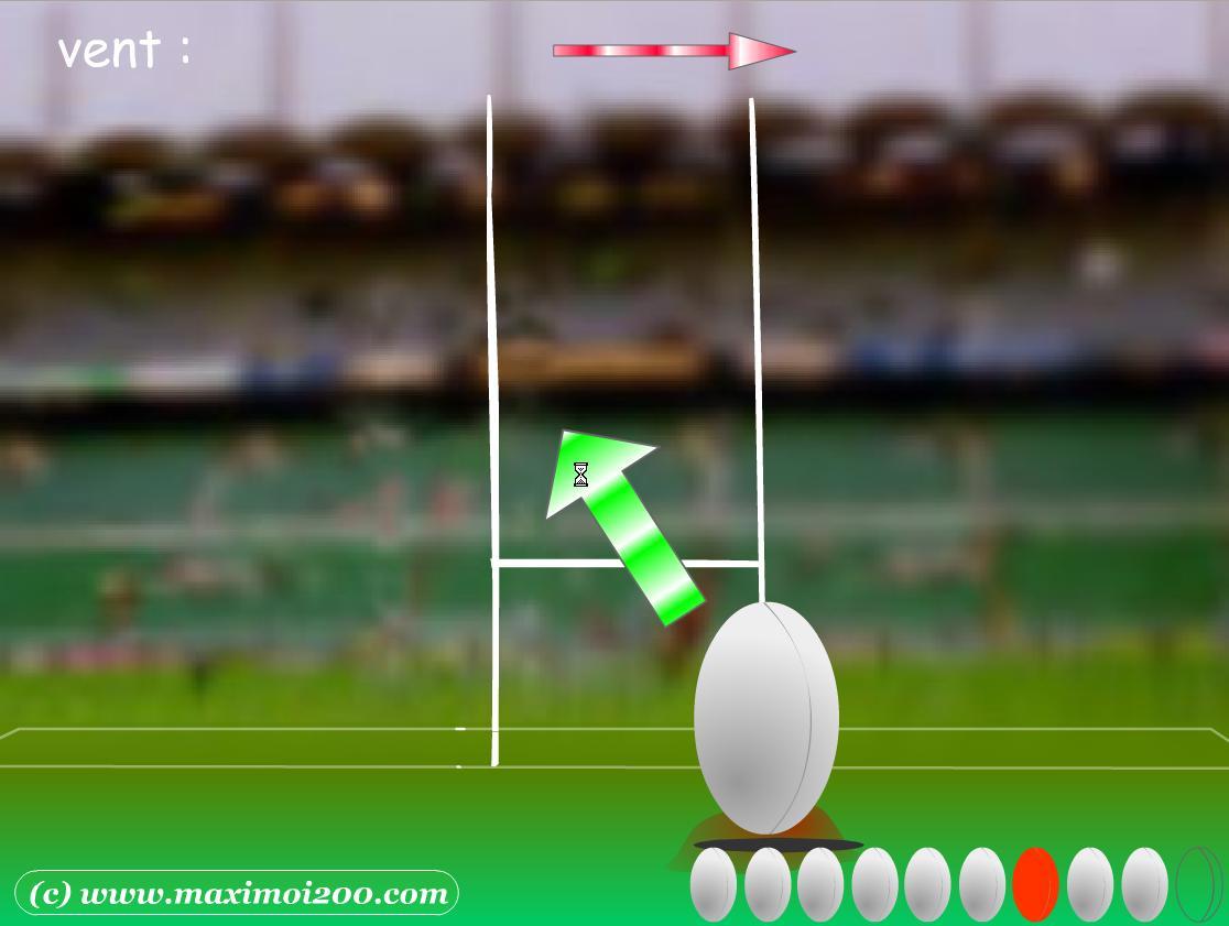 jeu-penalites-rugby
