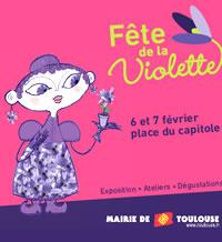 toulouse-journees-violette-2010
