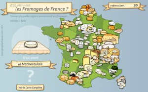 jeu-flash-fromage-de-france