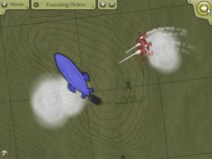 jeu-flash-steam-birds