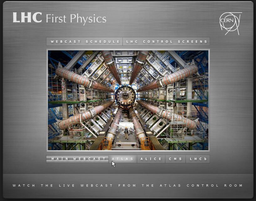 lhc-big-bang-streaming