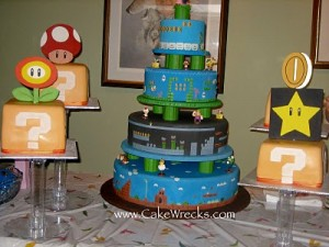 mario-bros-gateau