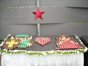 mario-bros-macaron